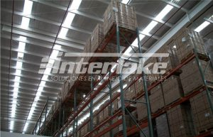 interna-16