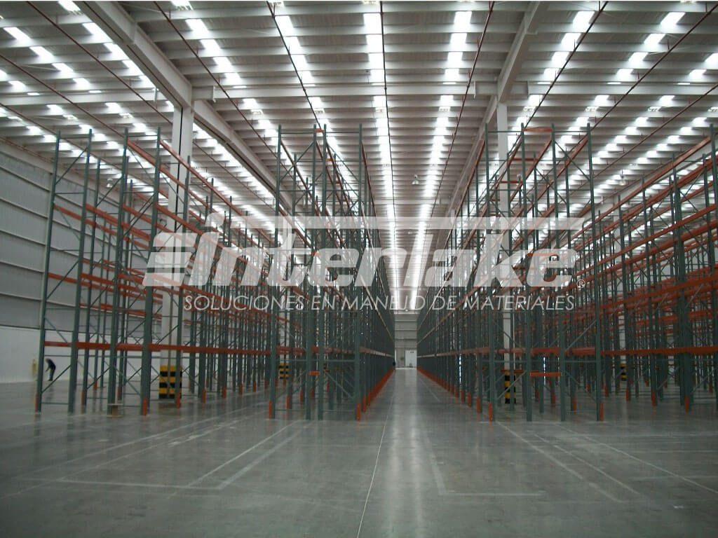 interna-3