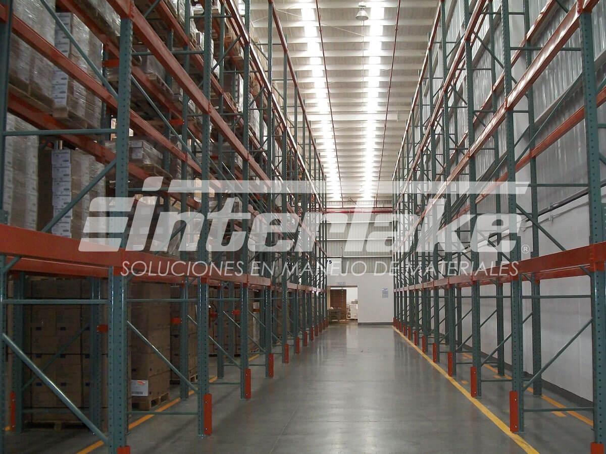 El panorama industrial en Guadalajara