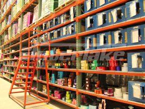 fabricantes de racks