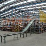 fabricantes-racks