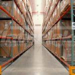 las-estanterias-para-pallets-son-su-garantia-de-productividad