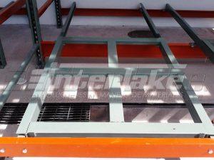 La seguridad laboral en las bodegas y almacenes