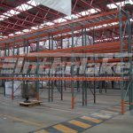 Racks industriales
