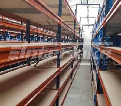¿Cómo aprovechar y gestionar un depósito logístico con éxito?