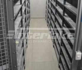 ¿Por qué optimizar la preparación de pedidos en el almacén?